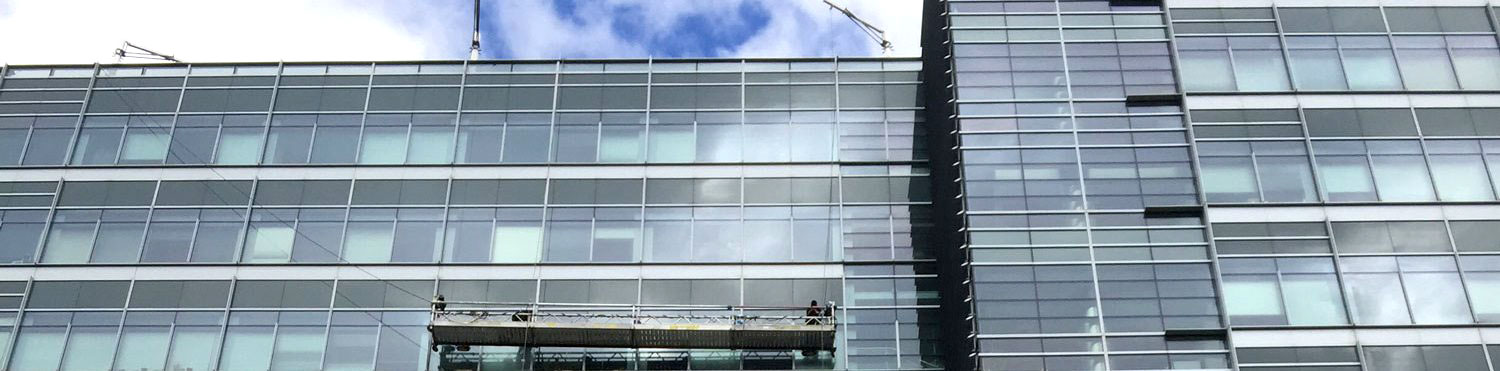 Superior Window and Building Services